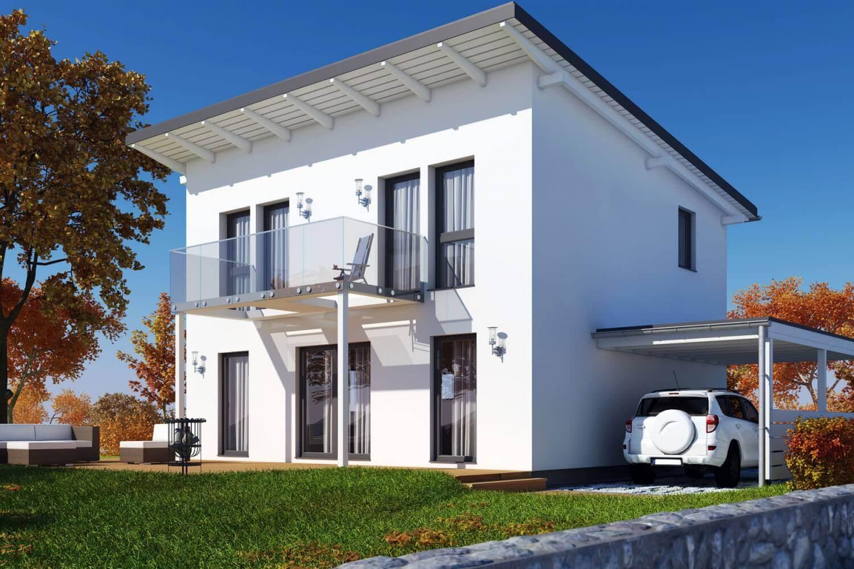 fertigh user vita 116 haas fertighaus. Black Bedroom Furniture Sets. Home Design Ideas